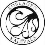 cropped-logo-roslagenkalevala.jpeg
