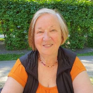 Pia Asplund, Roslagen Kalevala